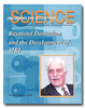 Raymond Damadian and the Story of the MRI
