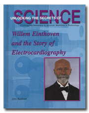 Willem Einthoven and the Story of Electrocardiography