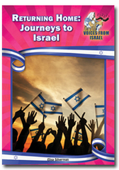 Returning Home: Journeys to Israel