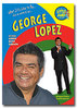 What it's like to be George Lopez