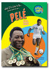 What it's like to be Pele