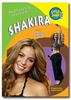 What it's like to be Shakira