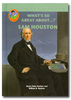 Sam Houston