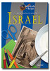 Recipe and Craft Guide to Israel
