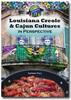 Louisiana Creole &amp