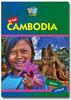 We Visit Cambodia