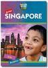 We Visit Singapore