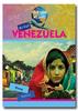 We Visit Venezuela