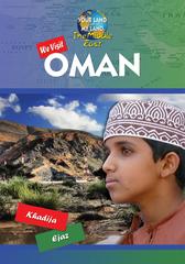 We Visit Oman