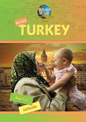 We Visit Turkey