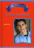 Justin Berfield