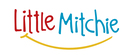 Littlemitchie.logo.final 1